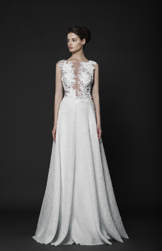Tony-Ward-Bridal-2016-08-Phyllis