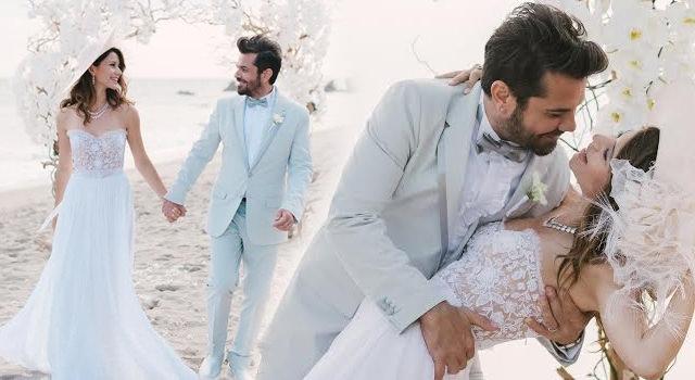beren-saat-kenan-dogulu-wedding-pics-cover