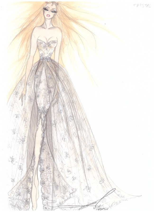Mariah_carey_wedding_dress_predictions_2