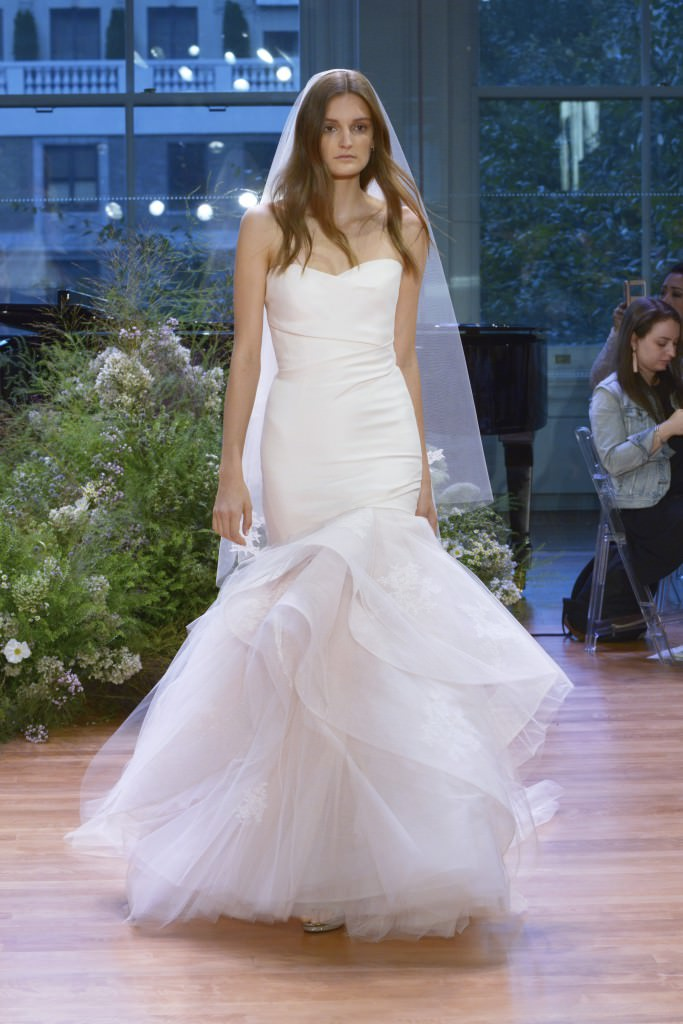 Monique_Lhuillier_Bridal_SS17_1928