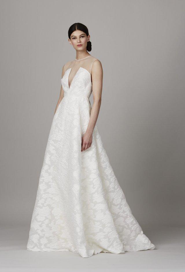 6d6f5d70a Dresses - Browns Bride