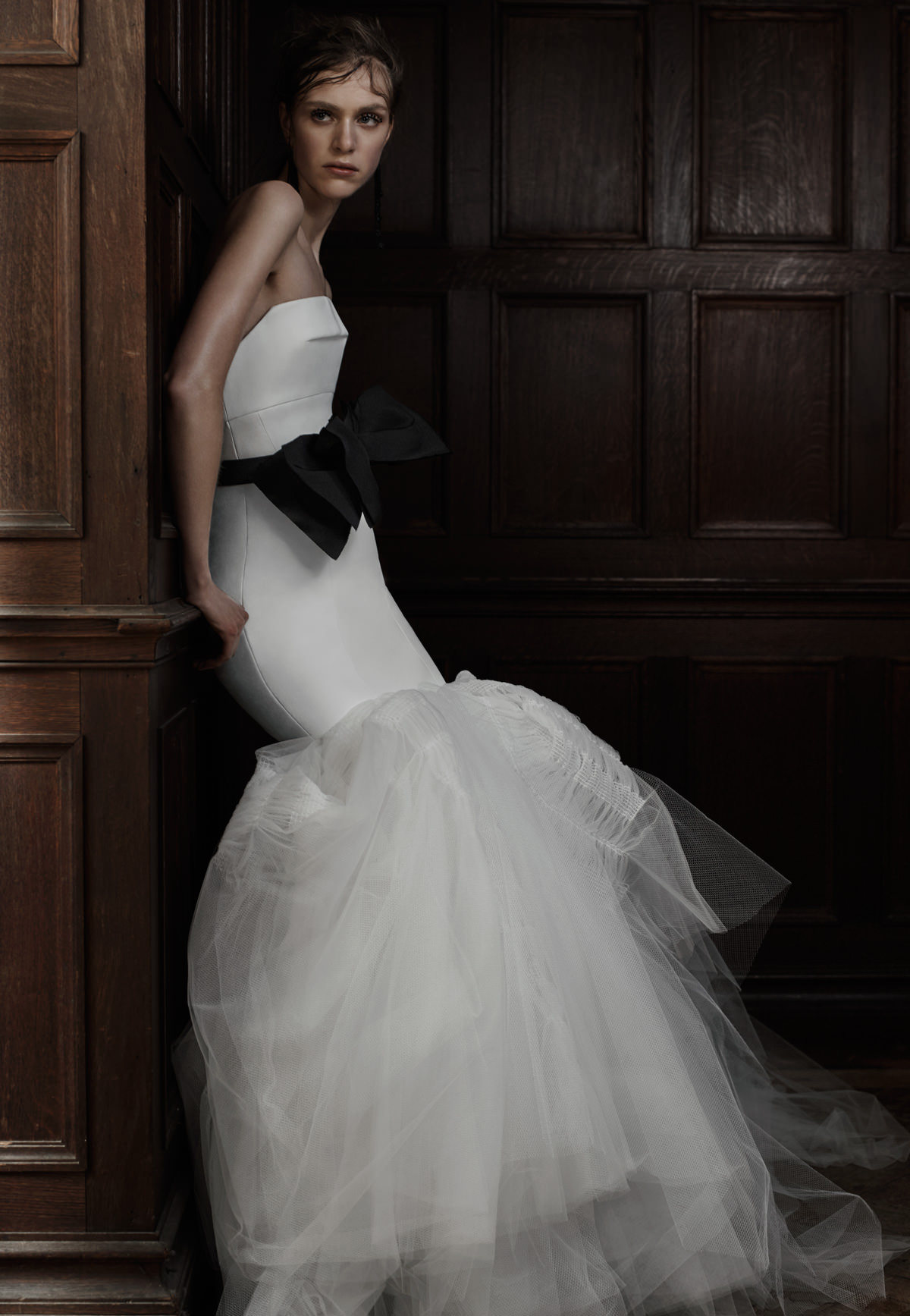 e8767eb241b7 VERA WANG WEEK LONG SAMPLE SALE - Browns Bride
