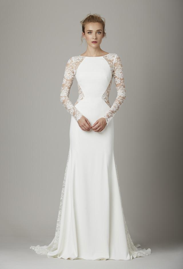 d46011174ba Dresses Archives - Browns Bride