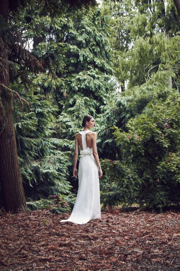 170724 Brides Magazine_SHOT 04_047