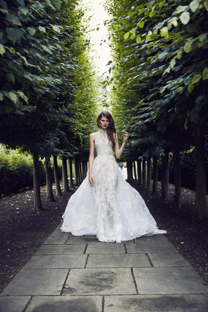 170724 Brides Magazine_SHOT 05_011