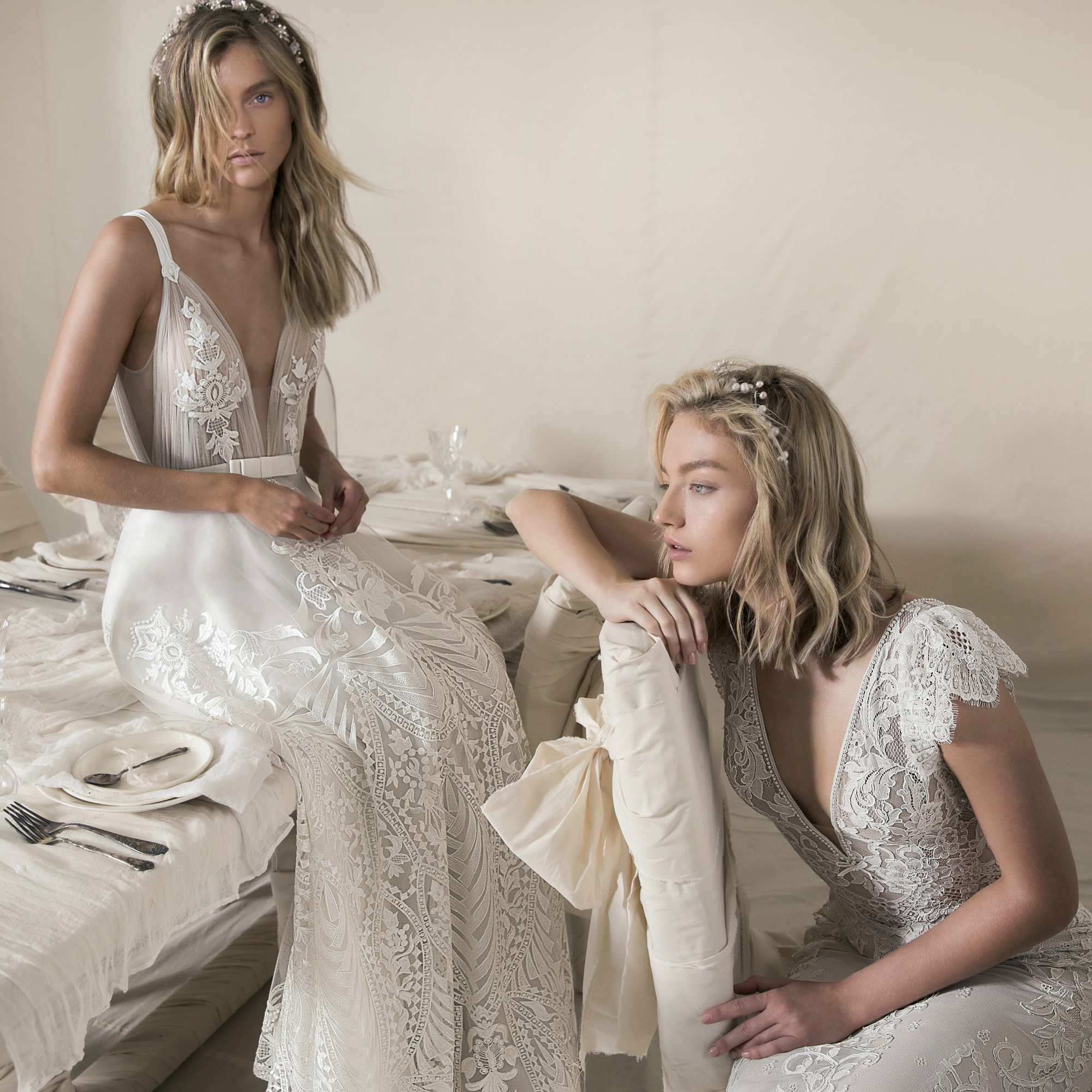 0fd9eeec870 LIHI HOD TRUNK SHOW - NOVEMBER 2017 - Browns Bride