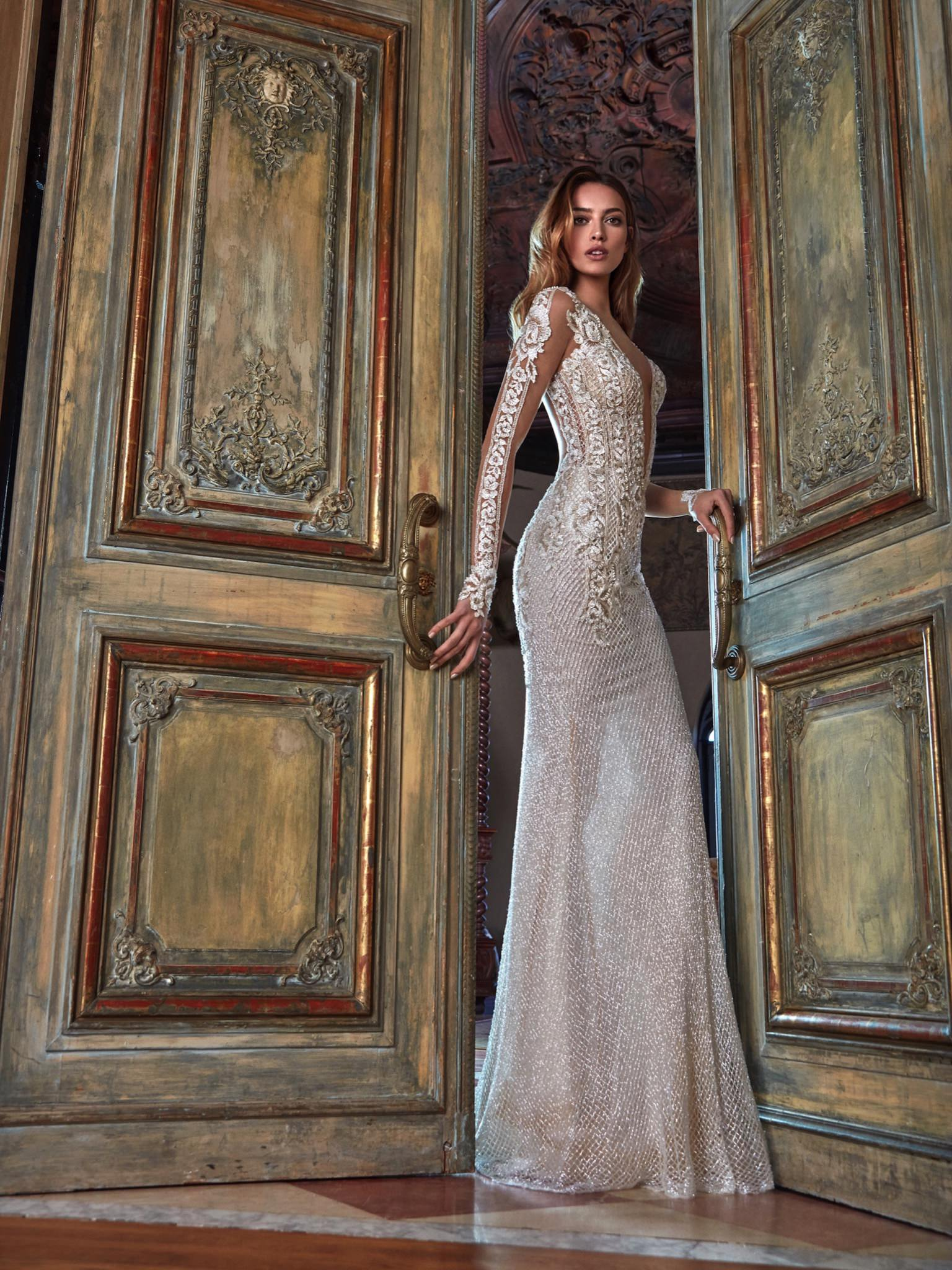 Galia lahav bella wedding dress browns bride galia lahav bella wedding dress galia lahav junglespirit Gallery