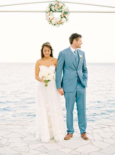 Our Brides - Browns Bride