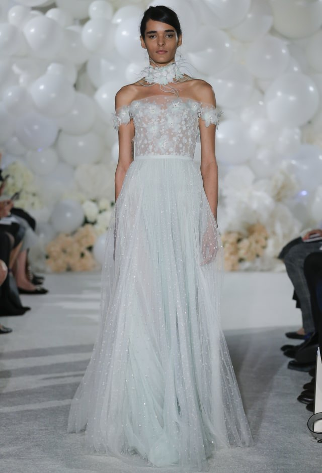 Mira Zwillinger Archives - Browns Bride
