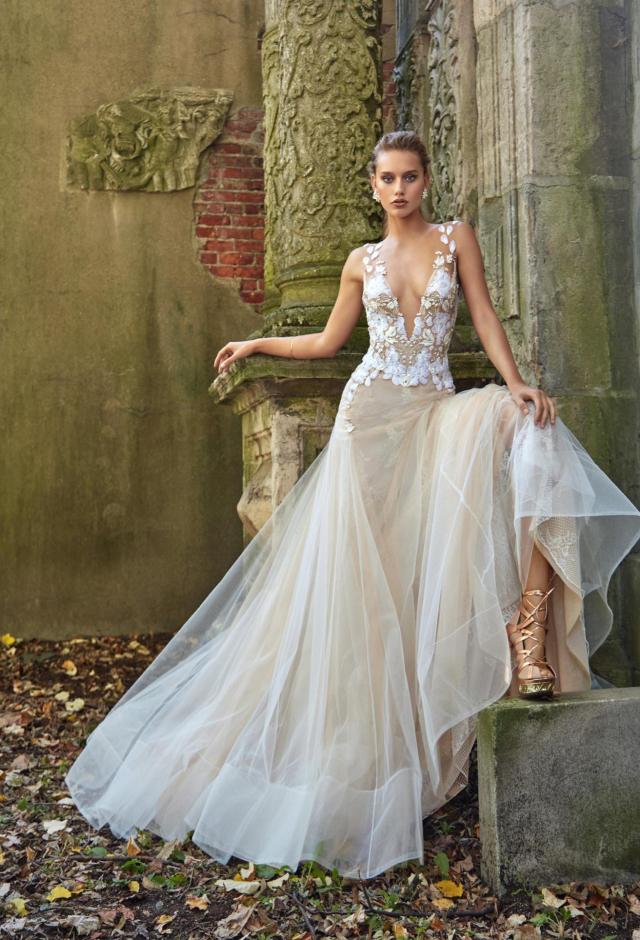 Galia Lahav Archives Browns Bride
