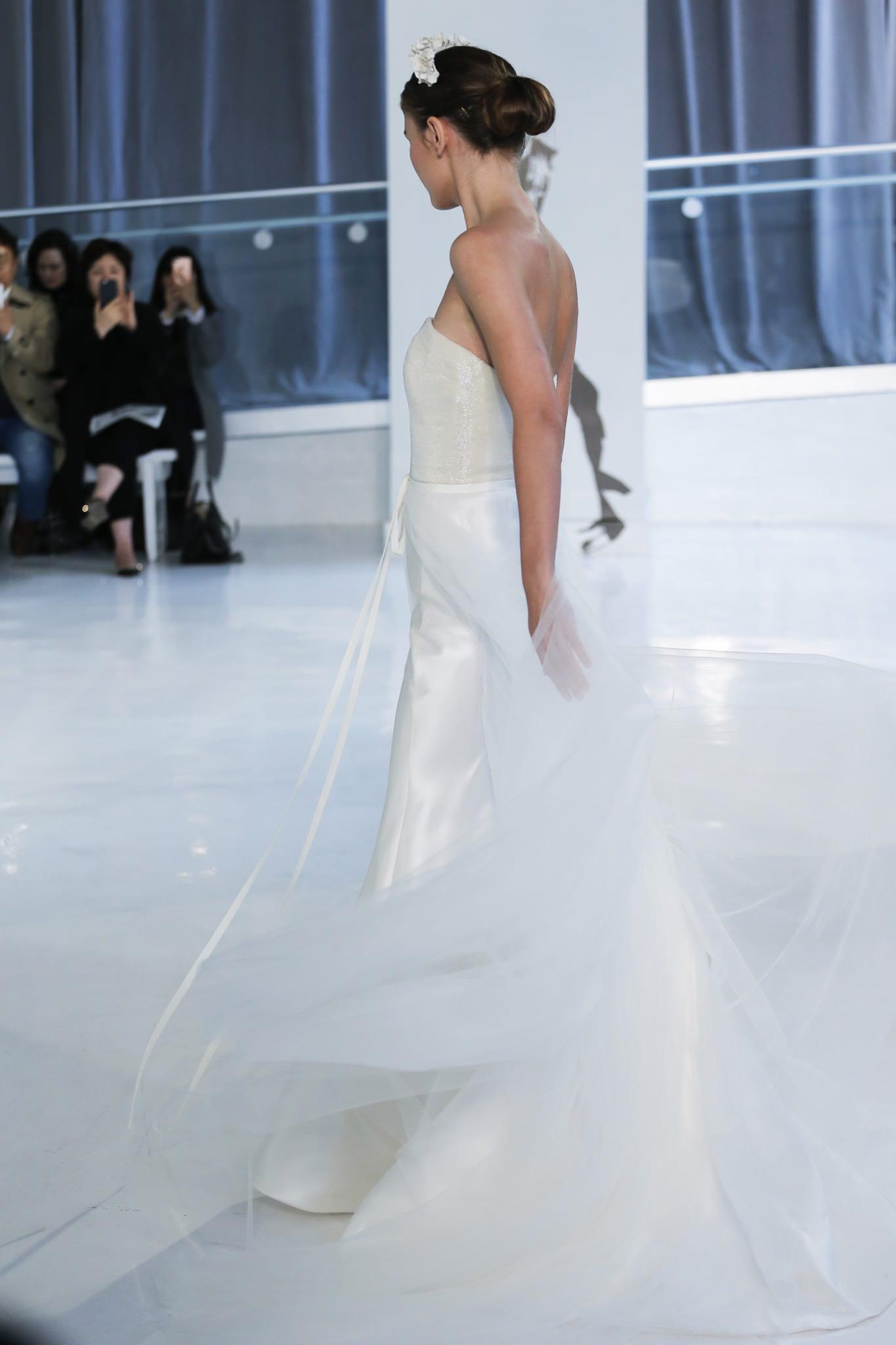 Enchanting Wedding Dresses Milwaukee Wi Ensign - All Wedding Dresses ...