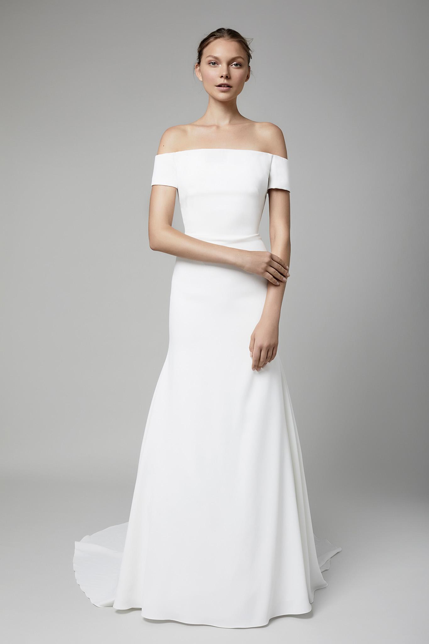 Lela Rose Archives Browns Bride - Lela Rose Wedding Dresses