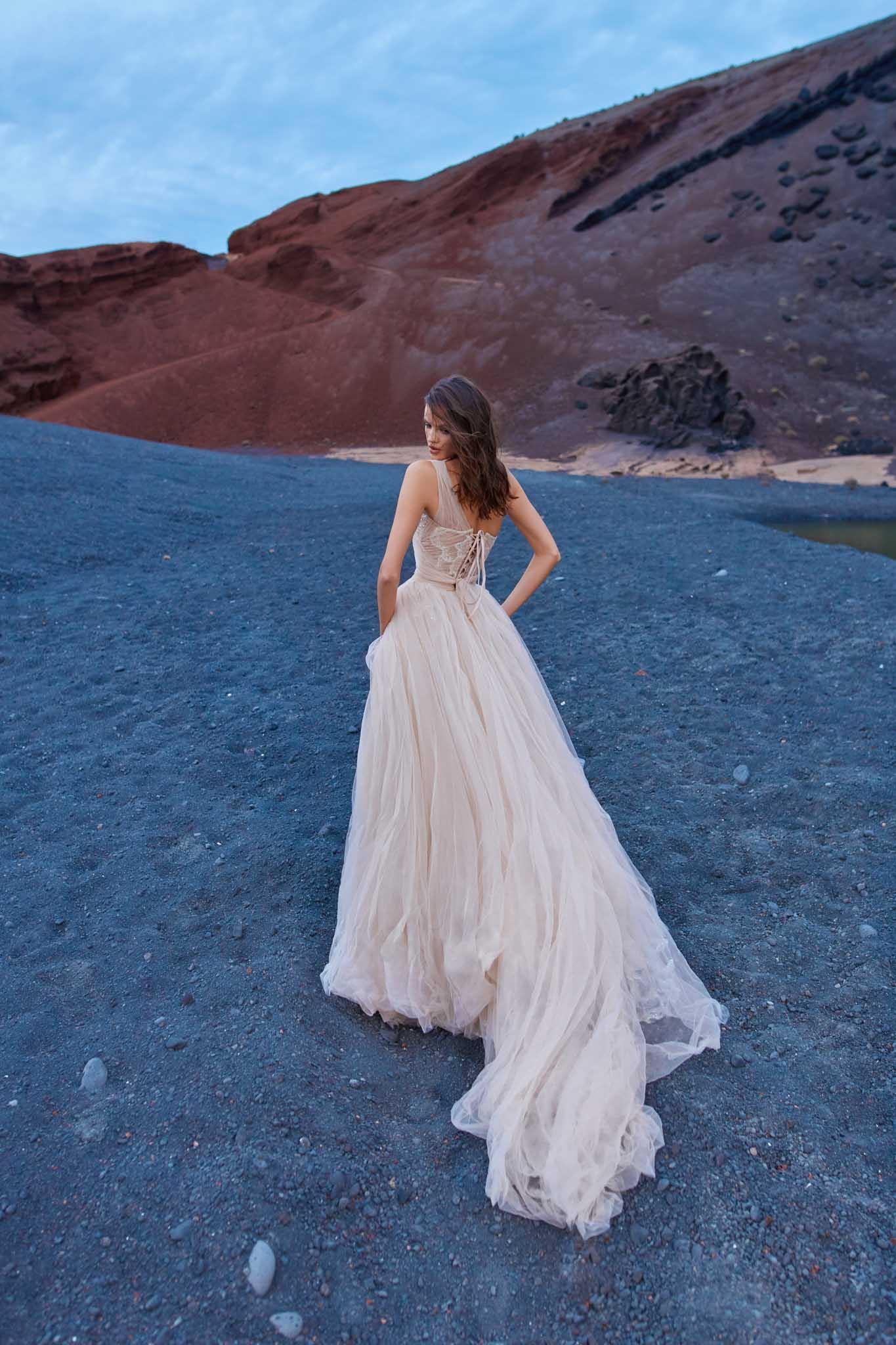 Dresses - Browns Bride