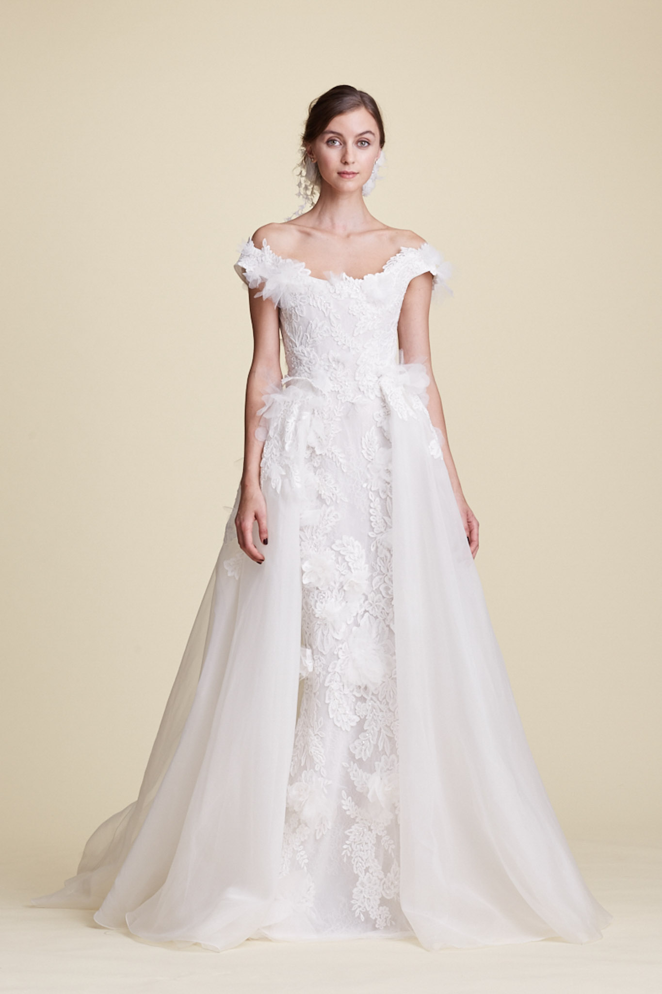 marchesa wedding dresses marchesa archives browns 5705