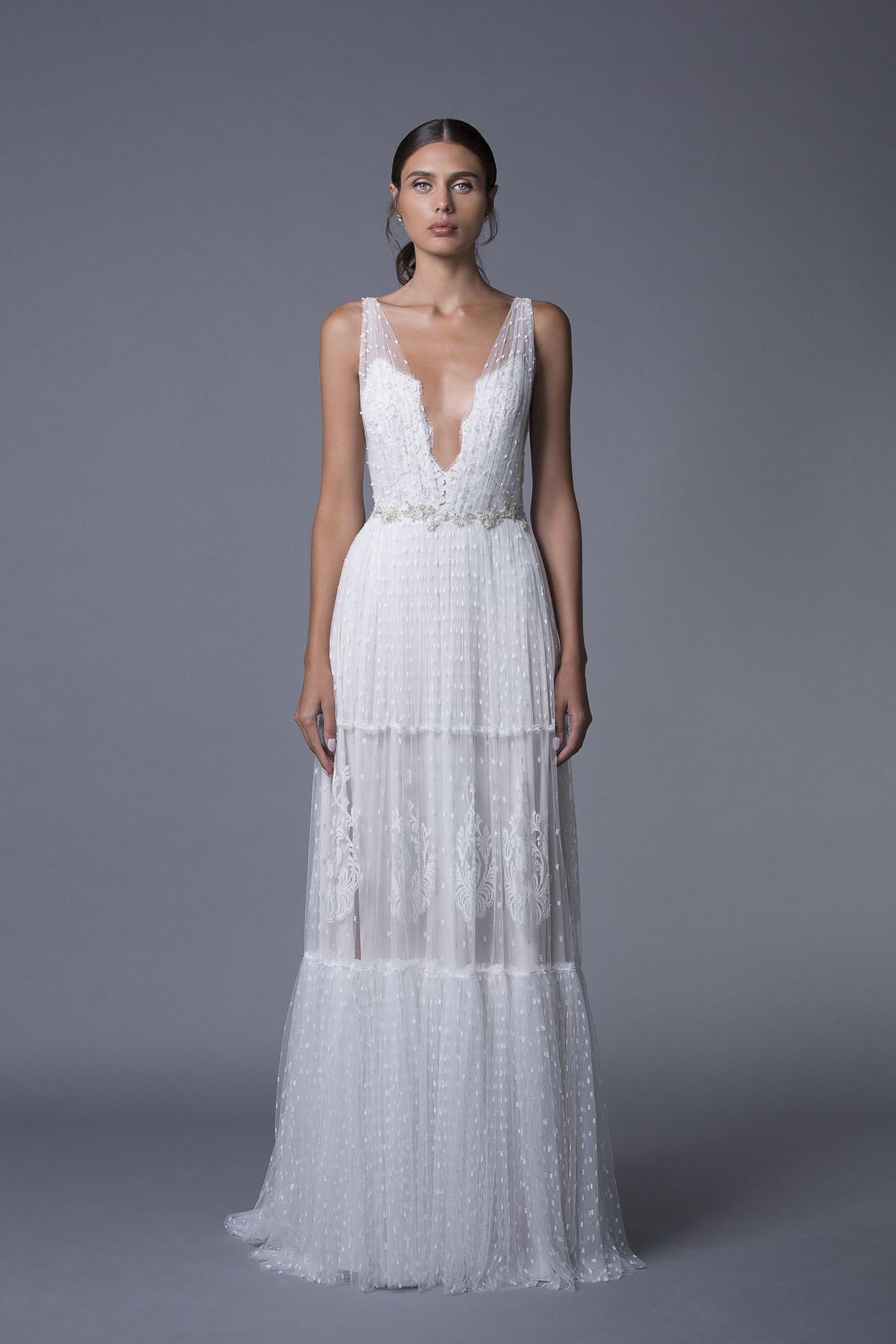 Wedding couture dresses sydney