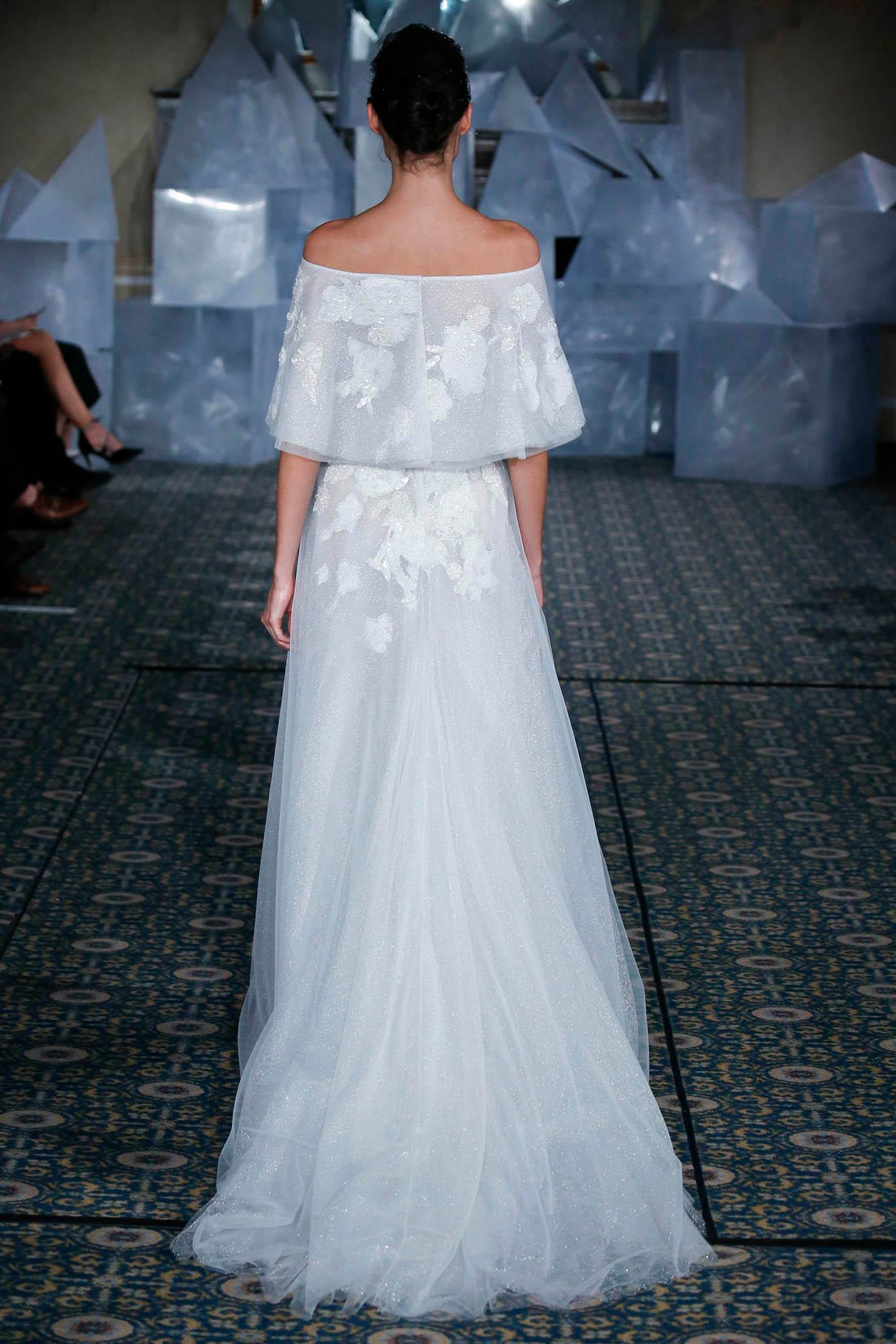 8d1e445d4b4 Mira Zwillinger Archives - Browns Bride