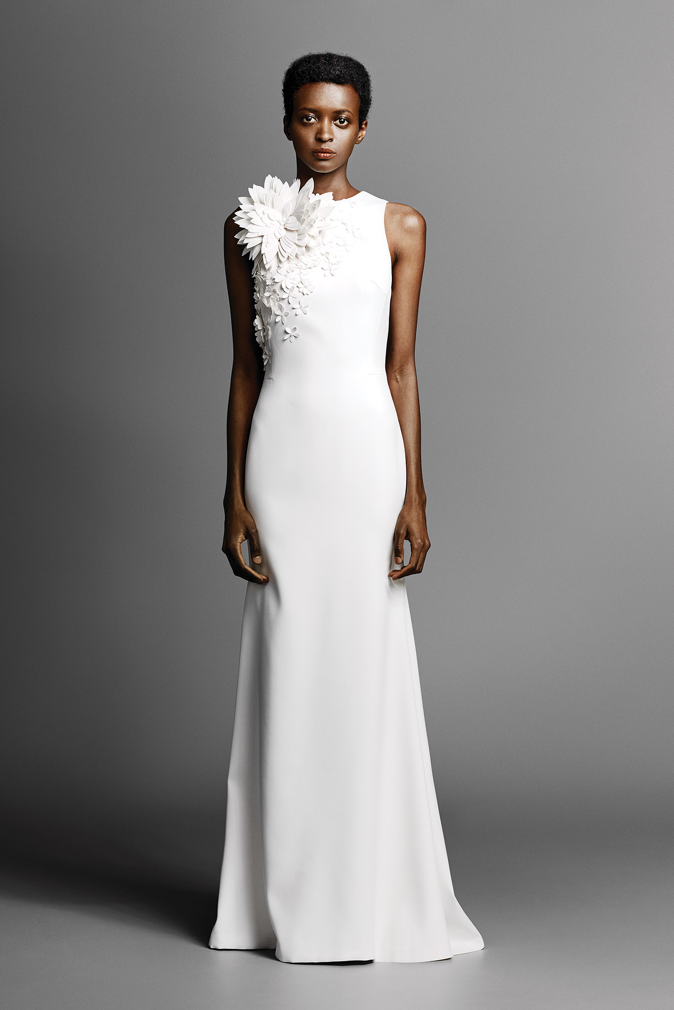 Viktor Rolf Vrm101 Wedding Dress