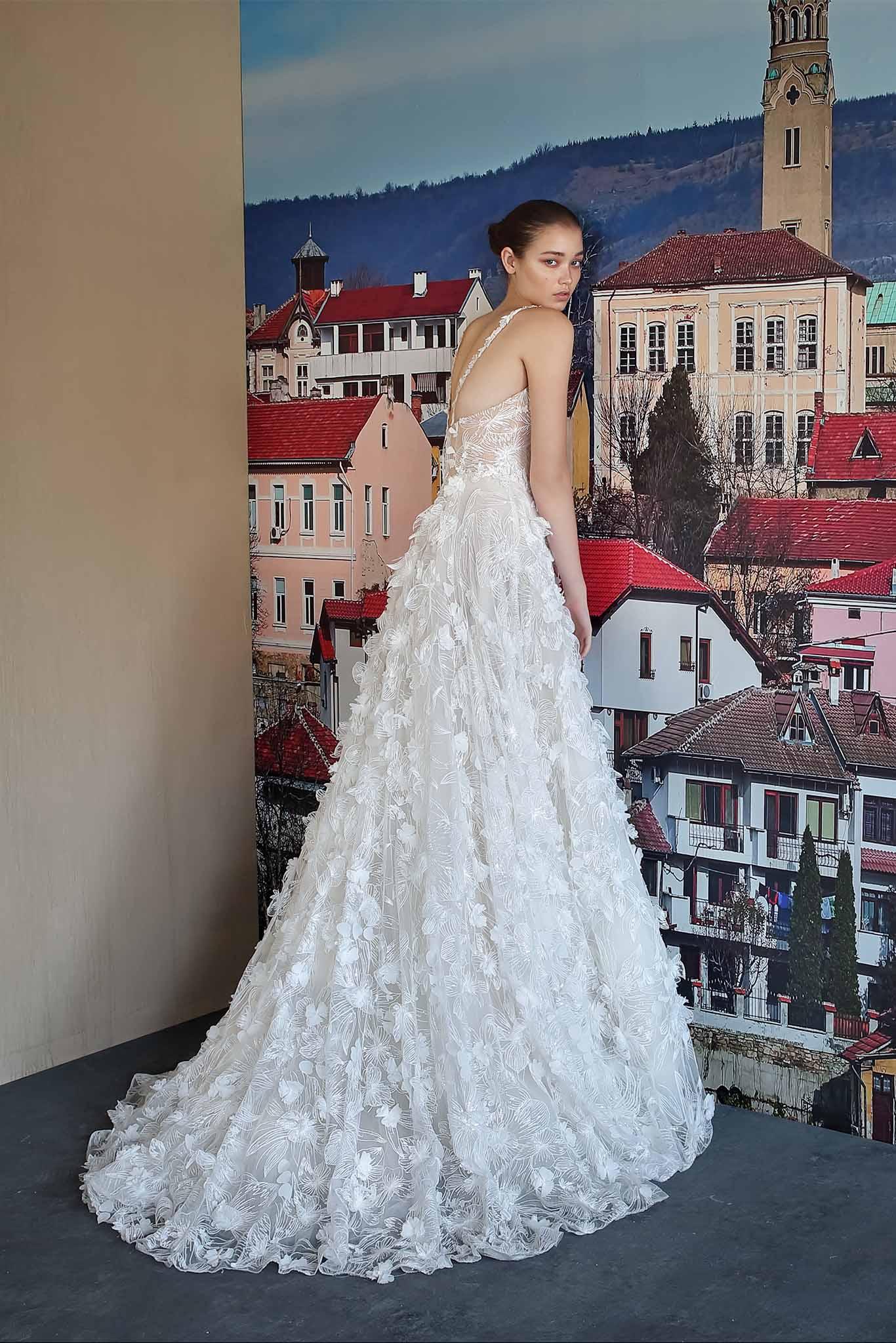 973648baa72 Dresses - Browns Bride