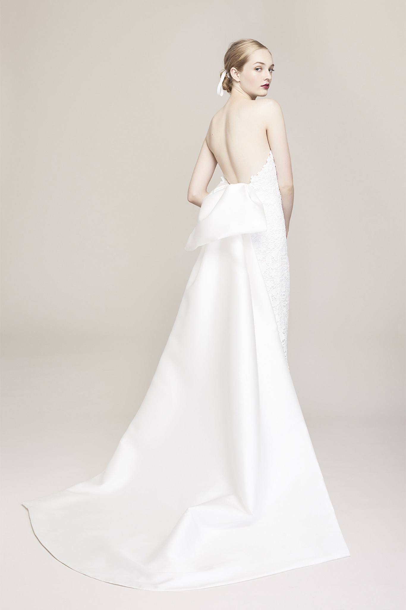c54e43cacb7fb Dresses - Browns Bride