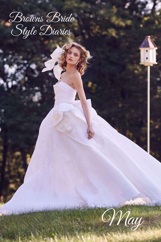 d97dcd657cc1 Wedding Dresses Archives - Browns Bride