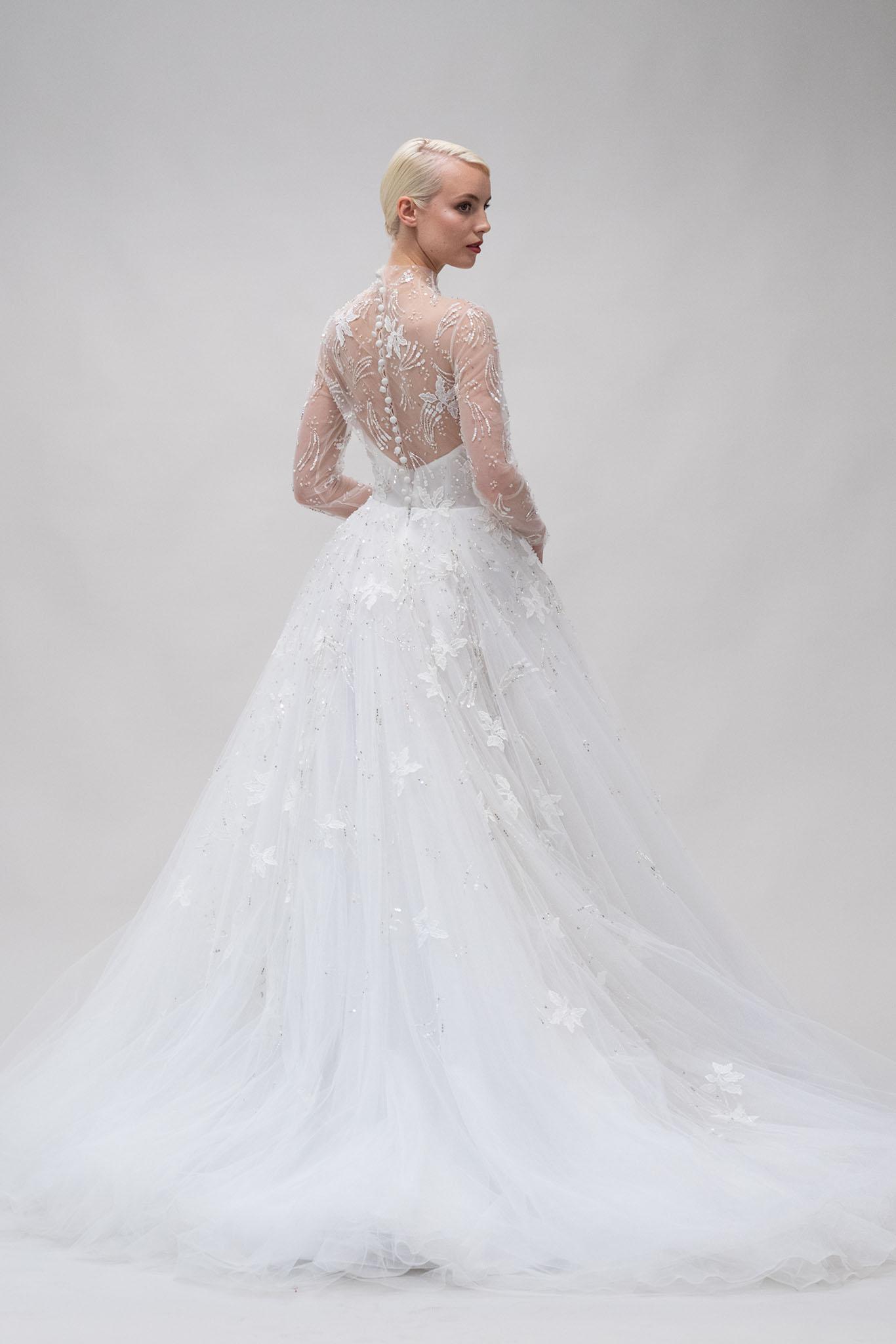 af3450f730 Dresses - Browns Bride
